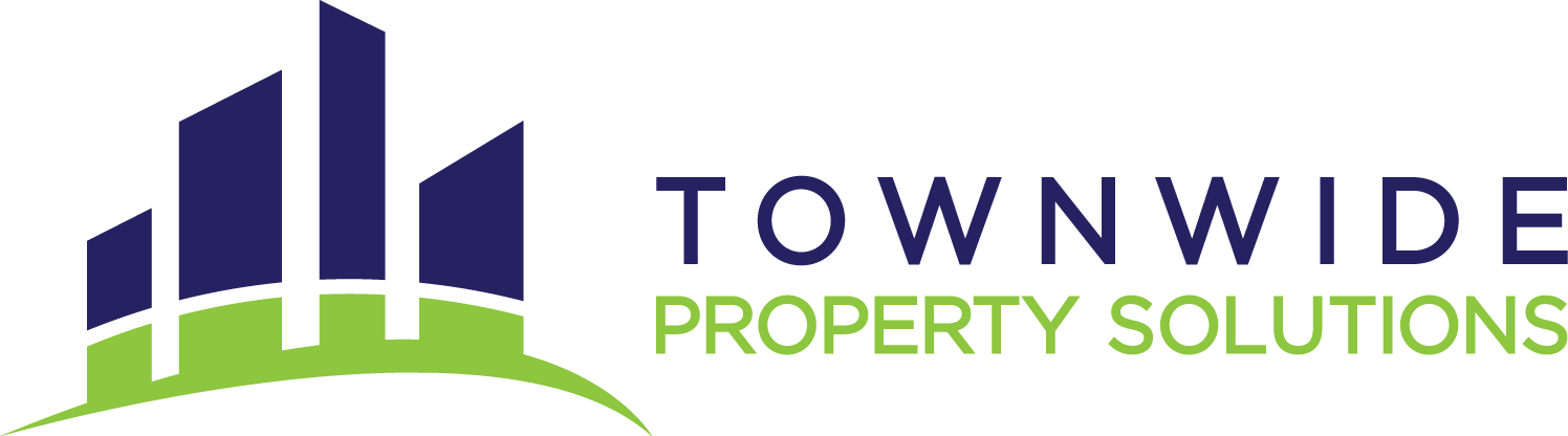 Townwide Property Solutions
